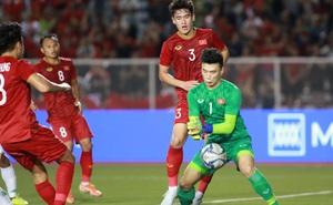 """Không phải chuyện đùa, U22 Việt Nam có thể bị Indonesia """"đòi nợ"""" theo kịch bản bi tráng nhất"""