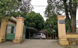 Vụ Chánh Văn phòng tòa huyện ở Hòa Bình trốn truy nã 26 năm: Chánh án bất ngờ