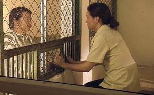 Diễn viên Danh Thái: Đi hết 3 lớp cửa nhà tù là một thế giới hoàn toàn khác!