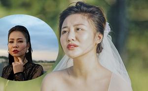 Thu Minh hủy kế hoạch cá nhân, lời lẽ đanh thép bảo vệ Văn Mai Hương trước sự cố clip nhạy cảm