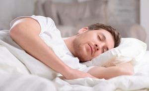 10 lời khuyên về giấc ngủ nhiều người đang làm ngược: Xem để biết bạn đã ngủ đúng chưa?