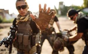 """Tương lai đen tối của 70.000 đặc nhiệm Mỹ: Làm những """"công việc bẩn thỉu"""" ở Trung Đông?"""