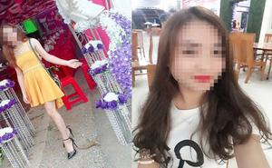 Vụ nữ sinh bị sát hại: 'Có thêm người liên quan nhưng không phải 4-5 người say rượu hãm hiếp nạn nhân'