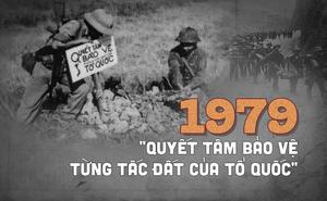 Liên Xô đã viện trợ cho Việt Nam bao nhiêu vũ khí trong năm 1979?