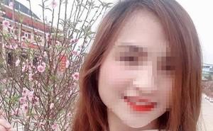 Có mâu thuẫn trong tình tiết Vương Văn Hùng khai dùng côn nhị khúc siết cổ nạn nhân