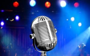 """Rủ nhau hát karaoke """"giải"""" rượu bia: Chuyên gia cảnh báo 3 tác hại cho sức khoẻ"""