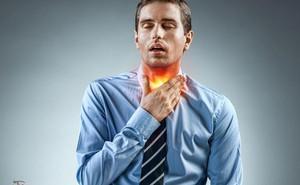 Viêm họng hạt là gì? Nguyên nhân, dấu hiệu và cách chữa trị