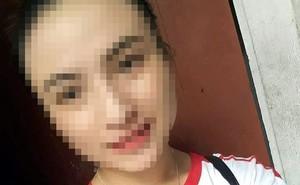 Vụ cô gái đi giao gà bị sát hại: Tạm giữ một nghi phạm