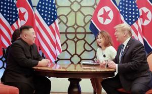 """TT Hàn Quốc """"chạy đôn chạy đáo"""" sau kỳ thượng đỉnh: Sẽ hiện thực hóa cơ chế hòa bình vĩnh viễn trên bán đảo Triều Tiên"""