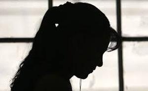 Vụ cô giáo vướng lùm xùm ở Bình Thuận: Người chồng nói không hề muốn tố