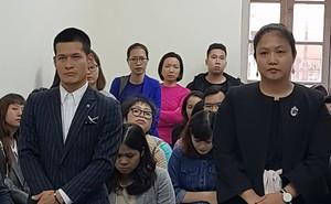 """Vụ kiện giữa Việt Tú và công ty của """"chúa đảo"""" Tuần Châu: Tòa án chính thức ra phán quyết"""