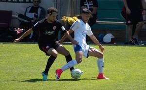 Mang sao trẻ Leicester City đến Việt Nam, U19 Thái Lan muốn vô địch U19 Quốc tế