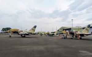 Nếu quốc gia Đông Nam Á này mua tiêm kích nhẹ Yak-130, Nga sẵn sàng ưu đãi lớn