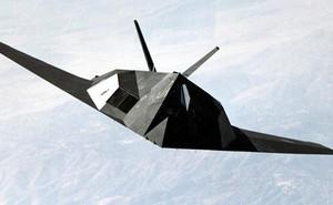 """Nam Tư đã hạ bệ huyền thoại """"Đại bàng đêm"""" F-117A như thế nào?"""