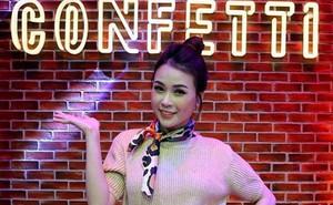 Vì sao game đố vui có thưởng Confetti Vietnam đang khiến cộng đồng mạng Việt phát cuồng?