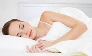 Tổ chức Giấc ngủ Quốc gia Hoa Kỳ mách mẹo tốt nhất để có giấc ngủ ngon