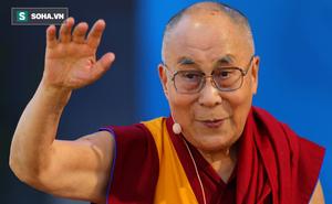 17 lời trích dẫn đáng ngẫm của Dalai Lama, biết sớm lợi sớm, ai cũng nên đọc