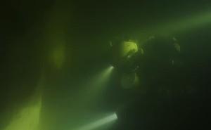 Cận cảnh hành trình tìm ra đường hầm bí ẩn mới tại hang Sơn Đoòng