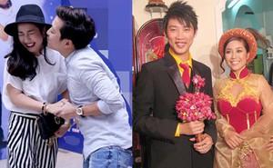 Cuộc sống giàu sang của Ốc Thanh Vân với người chồng kém sắc, từng là học sinh cá biệt