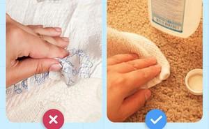 5 vật dụng càng lau bằng khăn giấy càng bẩn, chẳng mấy mà hỏng hẳn