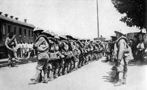 Thế chiến bùng nổ, toàn quyền Đông Dương mạnh miệng đưa ra tuyên bố