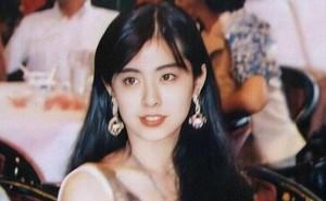 """Vương Tổ Hiền thuở còn son: Mỹ nhân Hàn cảm thấy """"có lỗi"""" khi được so sánh, chuyên gia makeup kinh ngạc với mặt mộc"""