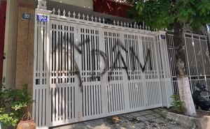 """Vợ ông Nguyễn Hữu Linh rút đơn tố cáo việc gia đình mình """"bị làm nhục"""""""