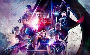 """Hồi kết """"Avengers: Endgame"""" và sự thật đằng sau cần biết"""