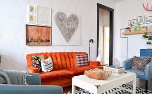 8 nguyên tắc để bố trí sofa đúng phong thủy mang tài lộc, may mắn vào nhà