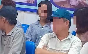 Hé lộ nguyên nhân nữ sinh lớp 11 ở Quảng Ninh bị đánh hội đồng phải nhập viện