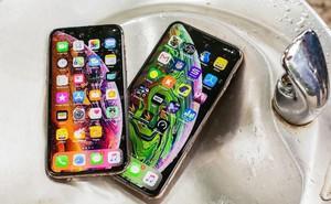 6 smartphone có camera tự sướng đáng đồng tiền bát gạo nhất thời điểm hiện tại