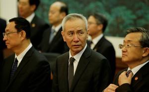 Đàm phán Mỹ-Trung kết thúc sớm bất ngờ: Không đạt thỏa thuận, đoàn TQ gấp rút về nước ngay