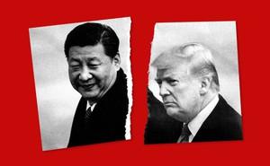 """Trung Quốc bất ngờ """"ném phao cứu sinh"""" cho nền kinh tế: Thương chiến có biến số mới"""