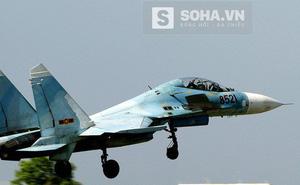 Quân đội Việt Nam thuộc nhóm vượt trội trong khối ASEAN
