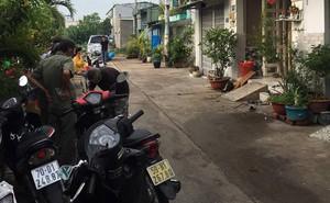 Thanh niên ngáo đá sát hại mẹ đẻ, bà ngoại và dì ruột ở Sài Gòn, 2 người khác thoát chết vì trốn trong tủ