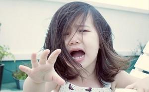 10 dấu hiệu cảnh báo ở con cái cho thấy cách giáo dục của cha mẹ đang có vấn đề, hãy nhìn nhận lại ngay trước khi quá muộn