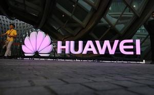 """Huawei """"đuổi"""" nhân viên Mỹ vào thời khắc Washington giáng đòn cấm vận danh sách đen"""