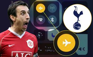 """Tottenham ngược dòng kỳ vĩ, huyền thoại Man United """"giật tít"""" khiến CĐV đắng ngắt mồm"""