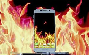 Người dùng Android sắp có thể chơi game thả ga mà không lo bị nóng máy