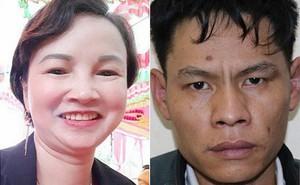 """Nhóm Vì Văn Toán khai có liên lạc với bà Hiền để nhắn """"con bà đã nằm trong tay bọn tôi"""""""