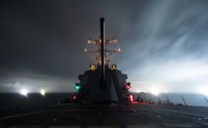 Mỹ có dễ lôi kéo Philippines thoát khỏi tầm ảnh hưởng của Trung Quốc?