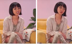 Cô gái IELTS có 7.0 đã nói Tiếng Việt chêm Tiếng Anh: IELTS 9.0 cũng không nên nói kiểu khó ưa như vậy, không tôn trọng người nghe