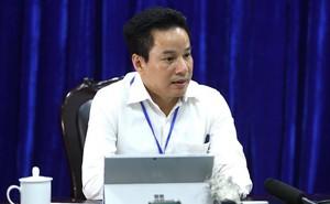 Hà Giang biệt phái nhiều hiệu phó về Sở GDĐT cho kỳ thi THPT quốc gia