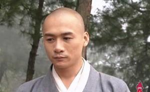 Kiếm hiệp Kim Dung: Môn võ công kỳ lạ có thể bắt chước toàn bộ võ công của môn phái khác