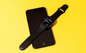 Đây là ba phát minh tuyệt nhất của Apple kể từ sau iPhone