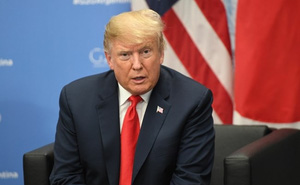 TT Trump tiết lộ mặt hàng Trung Quốc sẽ nhập khẩu từ Mỹ, đóng băng chính sách thuế