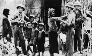 Ông Lý Hiển Long (Lee Hsien Loong), ông nợ nhân dân Việt Nam và các chiến sỹ quân tình nguyện một lời xin lỗi