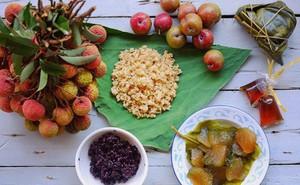 Bài cúng Tết Đoan Ngọ chuẩn nhất theo Văn khấn cổ truyền Việt Nam