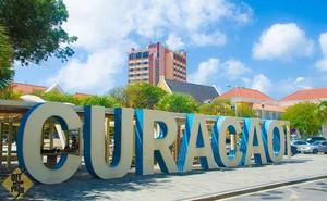 9 điều ít biết về Curacao - đối thủ của tuyển Việt Nam ở chung kết King's Cup 2019