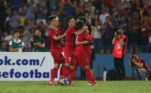 """""""U23 Myanmar quá yếu, U23 Việt Nam giành chiến thắng là chuyện bình thường"""""""